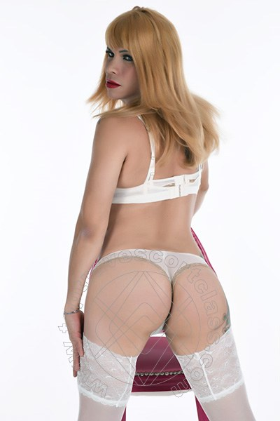 Transex Escort Gallarate Marilyn Tinocco Xl