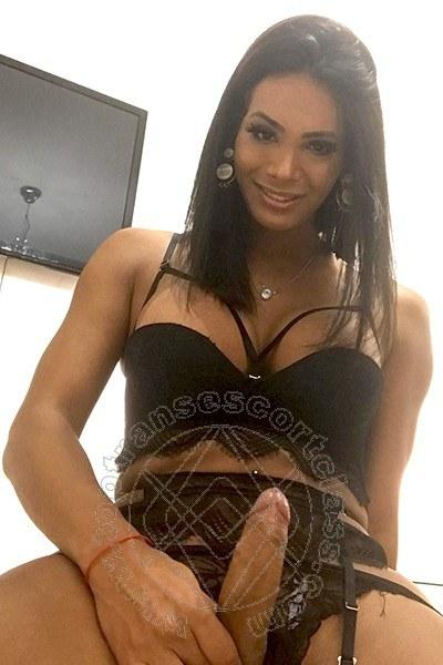 Transex Escort Bruna Neves  selfie hotTransex Escort 60